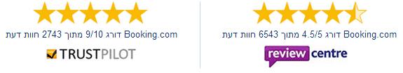 booking_quality_symbols