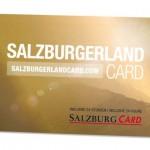 כרטיס זלצבורגרלנד