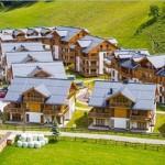כפרי נופש באוסטריה: המלצות ודילים משתלמים