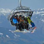 חבילת סקי או חופשת סקי עצמאית?