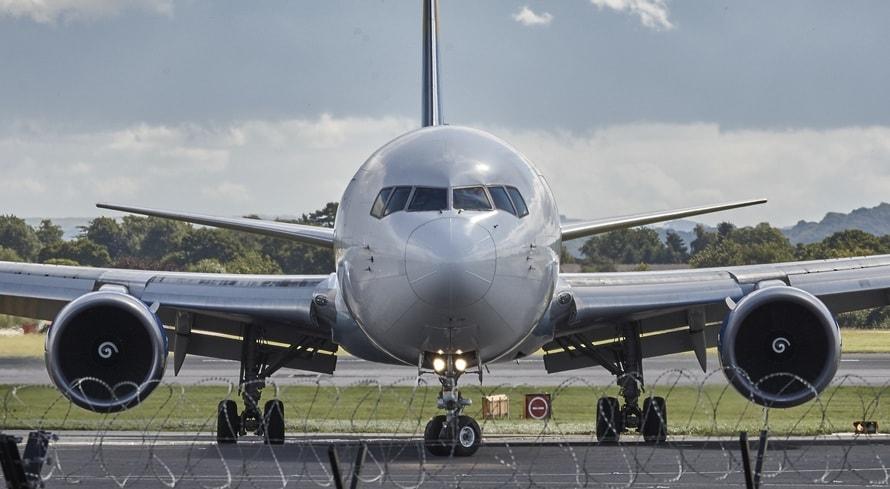טיסות זולות למינכן