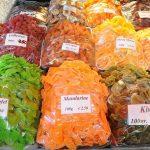 המלצות על קניות ושופינג בעיר וינה