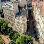 וינה | Vienna – כל מה שצריך לדעת לפני הטיול
