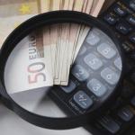 כמה עולה לטייל באוסטריה ועל מה מוציאים כסף?