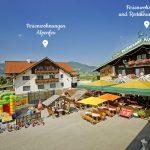 kinderparadies-ferienwohnungen-flachau-salzburger-land-01