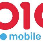 חבילות גלישה וטלפון באוסטריה- SIM של 019 מובייל