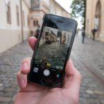 שיחות וגלישת אינטרנט בטלפון | מדריך תקשורת באוסטריה