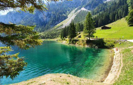 11 ימי אטרקציות באוסטריה   המסלול של יעקב שאלתיאל