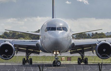 המדריך להזמנת טיסות לטיול באוסטריה