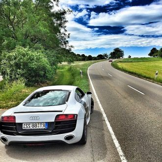 car_rental_Austria